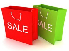 sale_bags